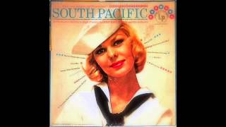Peggy Lee - Bali Ha