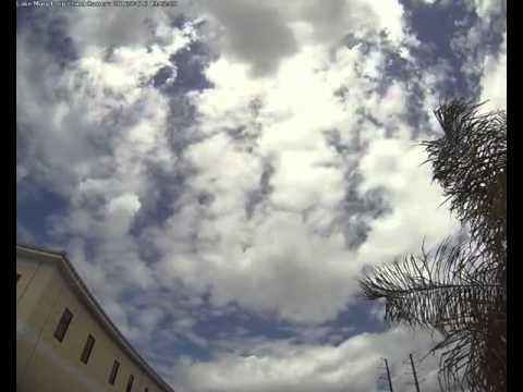 Cloud Camera 2016-04-16: Lake Mary Preparatory School