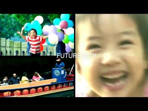 Malaysia Massive Project 2nd video LATEST!!!2017-2018