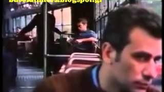 ΣΟΚ: Ποια χαστούκισε τον Νινιό μέσα σε Volvo