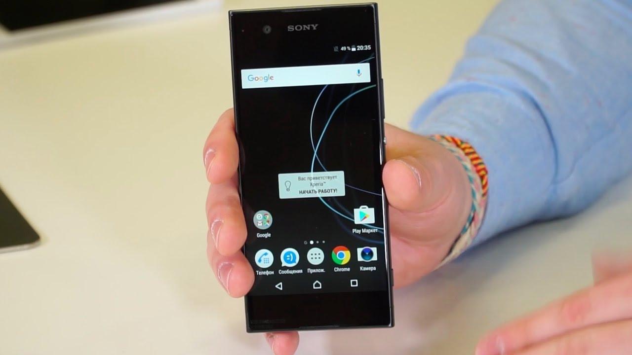 Sony xperia tx инструкция на русском