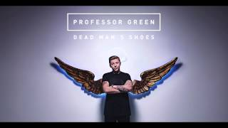 Professor Green - Dead Man