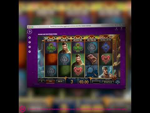 Kostenlose Online Casino Spiele JLO