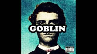 13. Window - Tyler, The Creator Feat. Domo Genesis, Frank Ocean, Hodgy Beats & Mike G (Goblin)