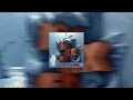 Rune Kaiza Bioritm Breakup Bioritm Remix mp3