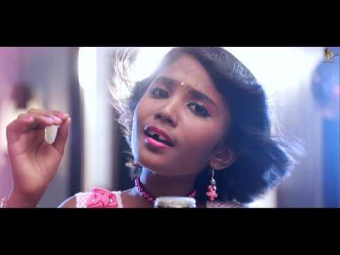 Aadi vaa katte ( cover song )   dum dum diga diga musical band   Aryanandha
