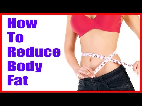 Can hypothyroidism medication help you lose weight