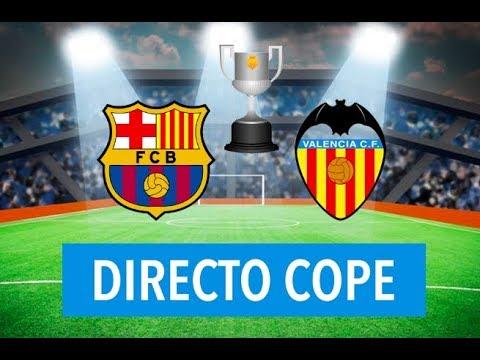 Image Result For Vivo Vs Streaming En Vivo Copa Del Rey