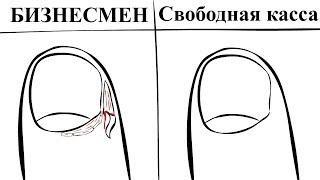 МУЛЬТ ТЕСТ - StoreyLabs - ВЫБОР ВАШЕЙ ПРОФЕССИИ