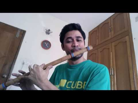 A gift of a Thistle - Braveheart (Flute)