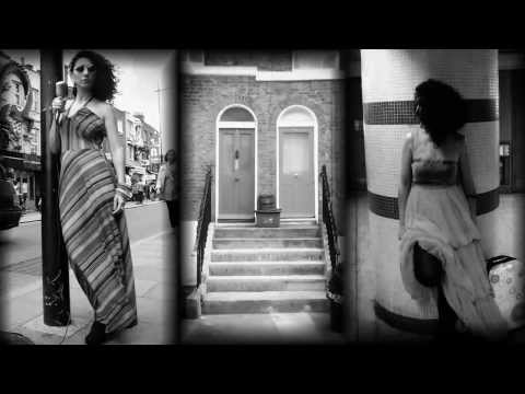 Regale - Nobody's wife (official video)