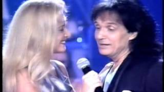 Roberto Carlos e Angélica - Música Suave (Roberto Carlos Especial)