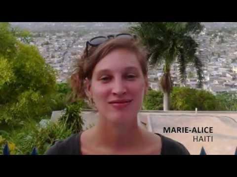 2000 sourires chez SOLIDARITÉS INTERNATIONAL