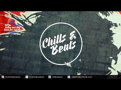 Coconut Skins (Timemusique Remix) ER, Peterson (chill Out)