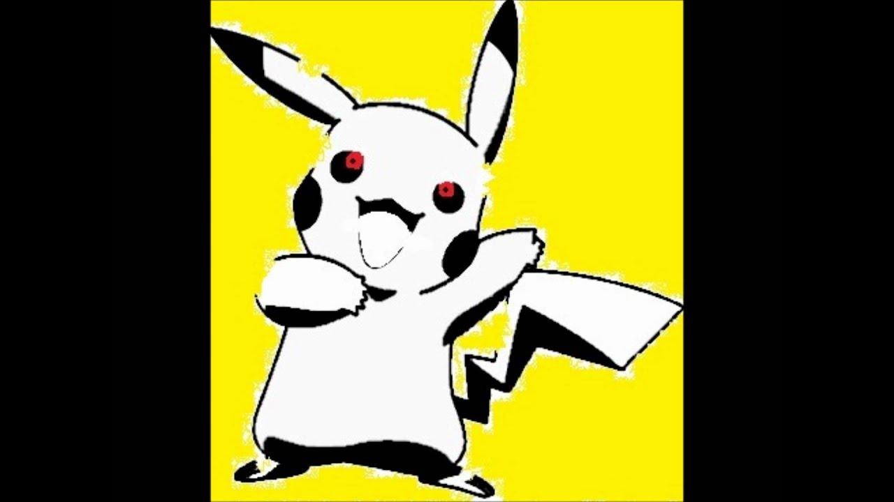 poke step pokemon dubstep youtube