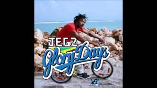 Jegz feat Sizzla - Glory Days