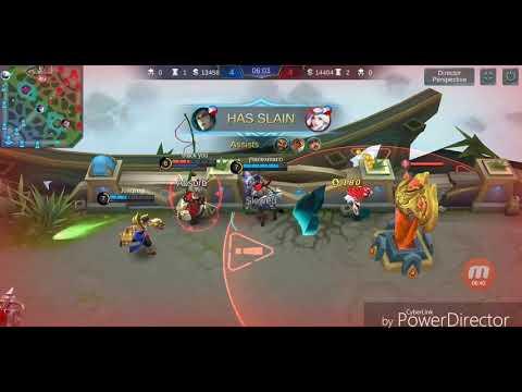 bpy gaming vs 7sins