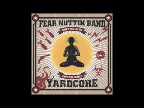 Клип Fear Nuttin Band - Enemy
