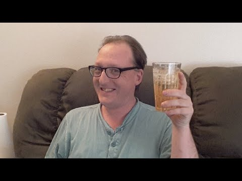 Drinking Through the Movies LIVE  (6/24/17): Catwoman