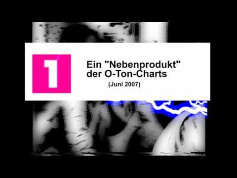 Der 1LIVE O-Ton-Charts-Neuro-Beat-Prof-REMIX!
