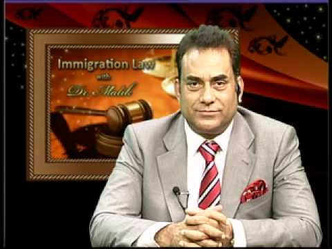 Immigration Law 15 09 2012 P 02