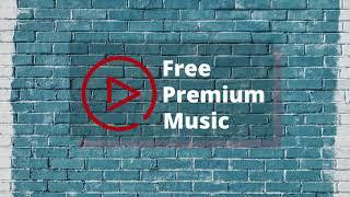 Signal To Noise- Scott Buckley · (Free Premium Music - No Copyright)