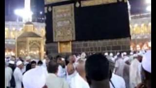 Hajj Mubarak..2