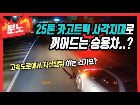 자동차책임보험