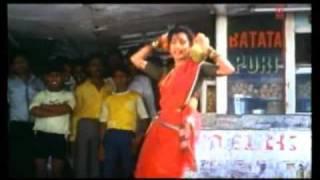 Roti Kee Keemat Ft. Mithun Chakraborty - Le Le Babu Nariyal Paani (Song)