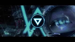 Alan Walker - The Spectre instrumental [StiggiZ Remake]