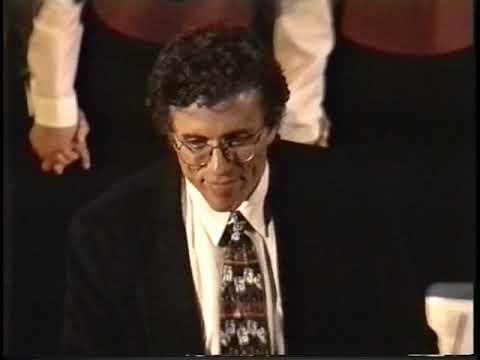 1999 Park Ridge High School Holiday Concert Part 2