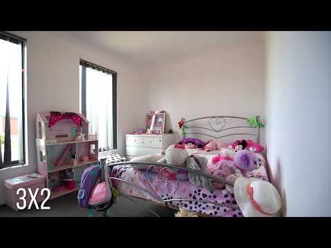 8 Charoite Street, Australind - Property Video