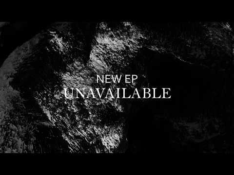 a picture of her | Unavailable [ official teaser ] Mp3