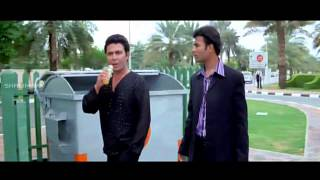 Mast Ali - Comedy Scenes Back To Back Part 04 - Hyderabadi Bakra Movie