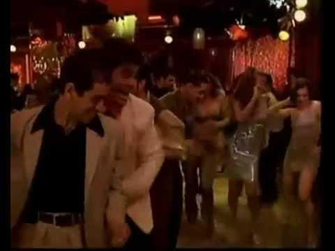 Salsa 2013 La   Sonora Carruseles Cuero na ma Videos De Viajes