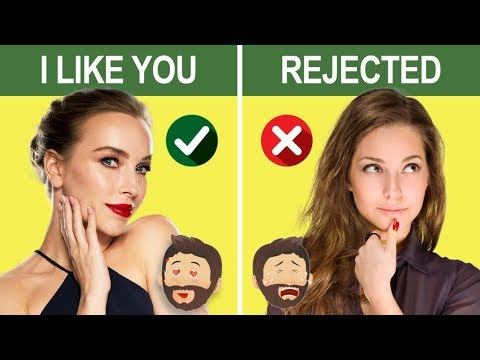 How to Make Someone Miss You - 11 Alpha Psychological Tricks that Make Girls Crazy for You