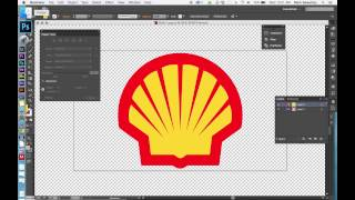 Make your 2D logo 3D - After Effects Tutorial