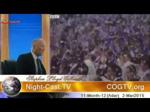 Watch Now – 3-Mar-2015 – Night-Cast.TV World News Mar 3