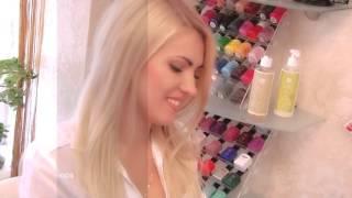 видео Отзывы о салоне красоты Secret-BS