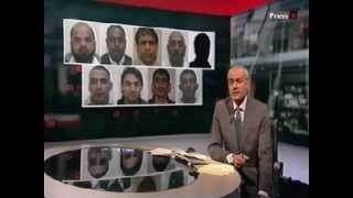 Video Rochdale Nine sentenced on paedophile sex charges BBC Evening News download MP3, 3GP, MP4, WEBM, AVI, FLV November 2017