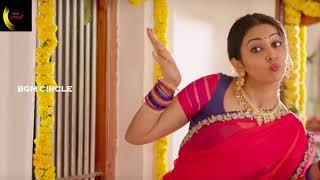 Rarandoi Veduka Chudham BackgroundMusic Telugu BGM'S Full Movie || Naga Chaitanya,Rakul Preet