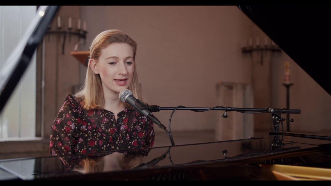 Isabelle Meiller Hochzeit Teaser