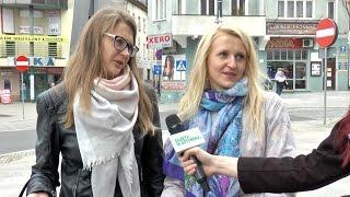 Sonda - co zrobić aby zwiększyć frekwencję wyborczą w Polsce