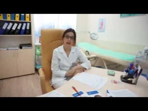 Частная клиника Киева LeoMed, медицинская помощь в клинике