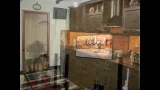 Вот такой ремонт получился у нас в двушке г.Ессентуки . Цена квартиры 2 600 000 тел.928-970-25-20(, 2016-07-05T11:22:24.000Z)