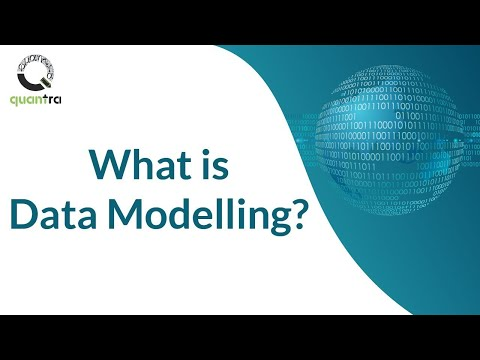 what-is-data-modelling?-|-applications-of-data-science-|-quantra-free-courses
