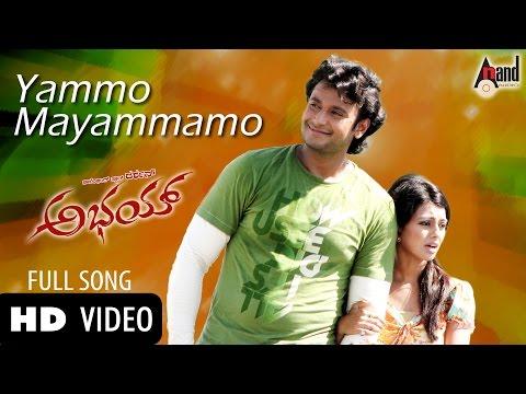 Abhay    Yammo Mayammamo