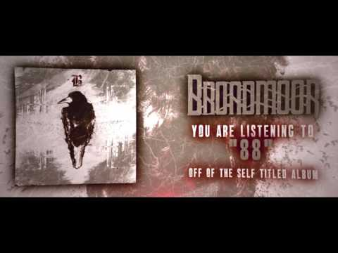 Broadmoor - Self Titled (Official Album Stream)