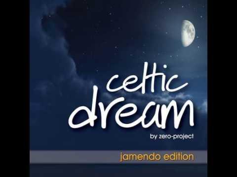 zero-project | Celtic dream (Jamendo edition) | 04 - Promises 🎼