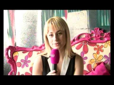 Откровенное видео интимной жизни Элины Камирен из Дом-2